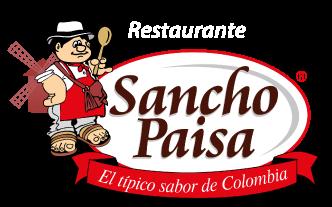 Sancho Paisa